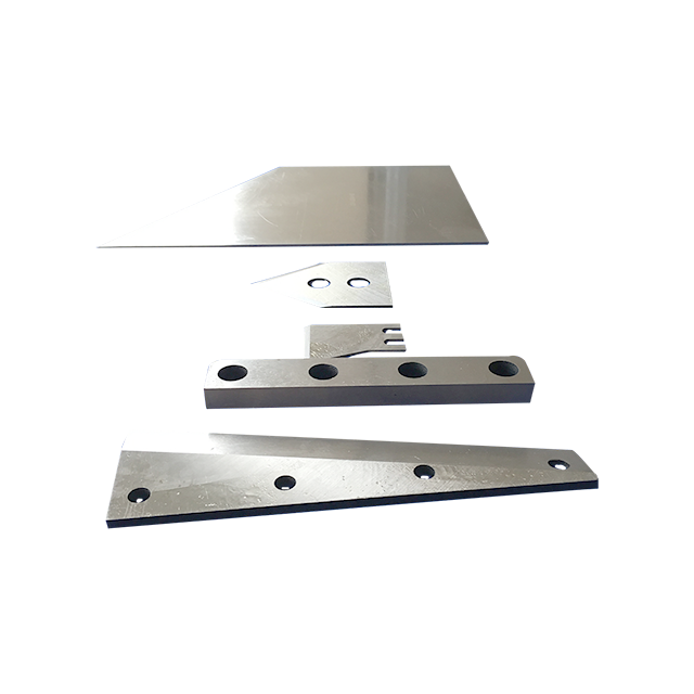 Special-shaped Blades.png